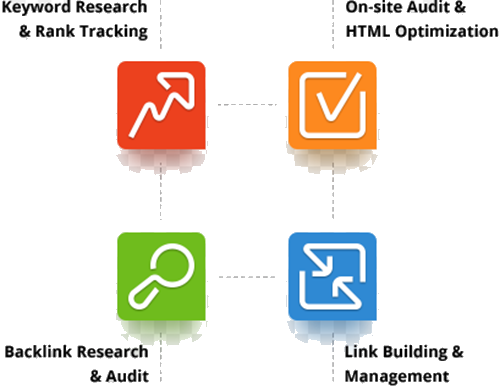 Download All In One Search Engine Optimization Tool