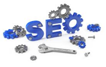 Complete SEO Software