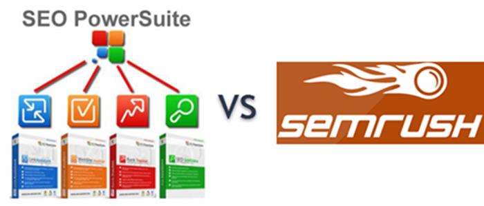 Not known Factual Statements About What Does Semrush Do