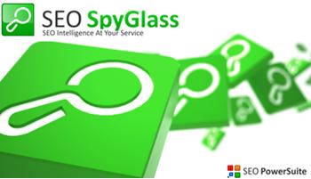 SpyGlass