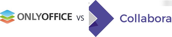 OnlyOffice vs Collabora